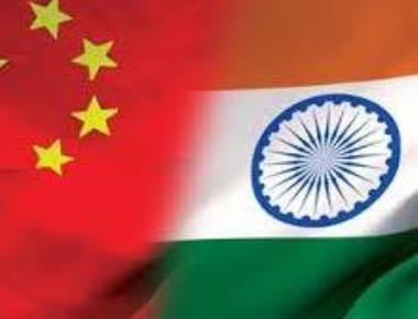 Scuffle breaks out between Indian, Chinese troops at LAC