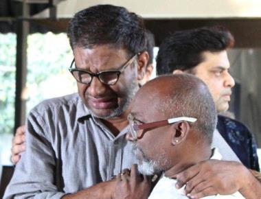 Chintan arrested in Hema Upadhyay murder