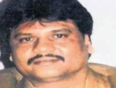 Chhota Rajan arrested in Bali: CBI director