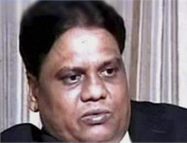 Underworld don Chhota Rajan gets consular access