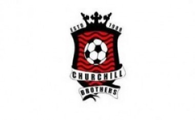 I-League: Churchill Brothers rope in Shevchenko as coach