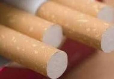 Passive smoke ups stroke risk in non-smokers