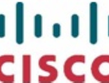 Cisco Visual Networking Index Predicts Internet Traffic in India by 2020 to be 249x the volume of the entire Indian Internet in 2005