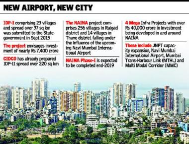 Mumbai may get big-sister city soon