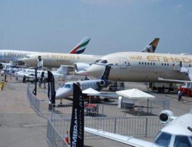 Govt unveils civil aviation  policy, scraps 5/20 norm