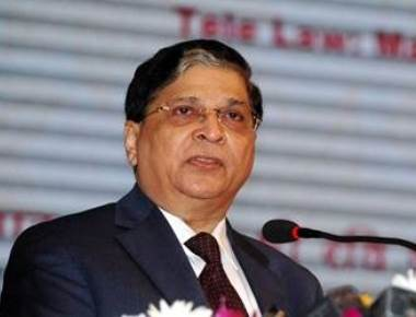 7 parties submit notice to impeach CJI