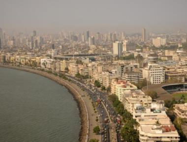 Mumbai is 10th cleanest city in India, finds nationwide survey