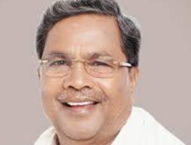 CM Siddaramaiah says BSY allegations politically motivated