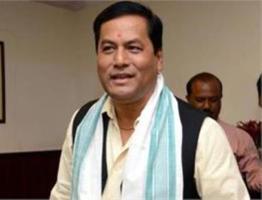No one to be treated as foreigner if name not in final NRC draft: Assam CM
