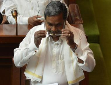 Karnataka announces crop loan waiver for farmers
