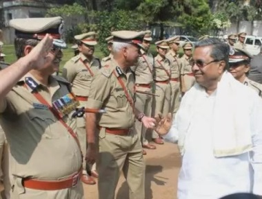 CM: Intel inputs could have averted Mangaluru murders