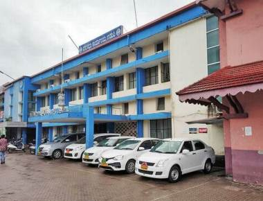 Four Udupi urban local bodies to go to the polls