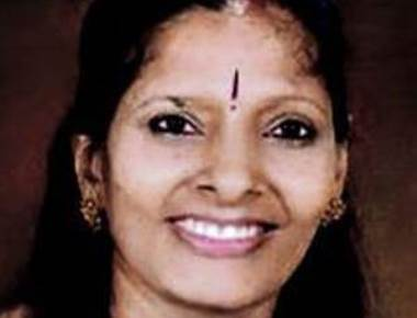 Udupi CMC president among notable losers