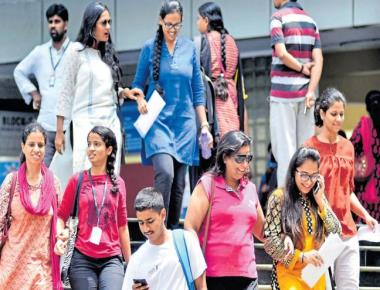 COMEDK exam passes off smoothly; over 50K across country take test