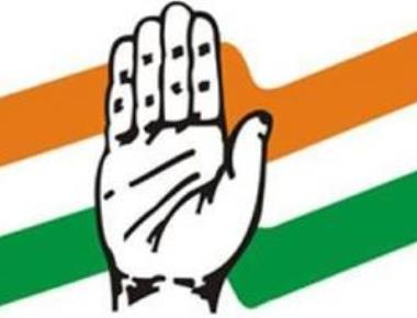 Meghanad Shetty resigns as president of the local block Congress committee