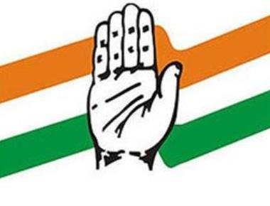 Govt should 'take off its bangles', act against Pak: Cong
