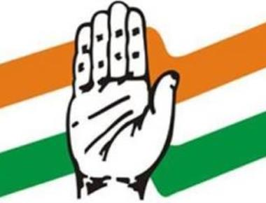 Cong asks Maha govt to withdraw GR on counselling farmers