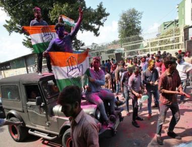Cong finalises candidates for Nanjangud, Gundlupet bypolls