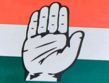 Bypoll: Lobbying begins for Cong ticket