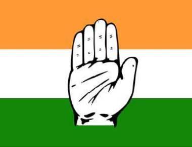 Congress sweeps Punjab municipal polls; wins 267 wards