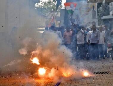 'Karnataka governor must quit'