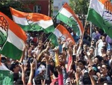 Congress wins Jayanagar assembly seat