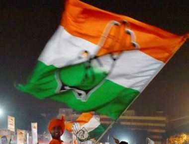 Cong fears N-K issue may hit its LS poll prospects