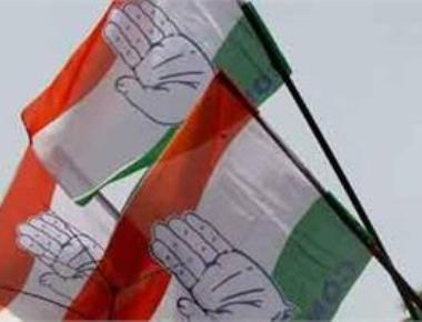 Goa: Cong MLAs blame leadership for failure to form govt