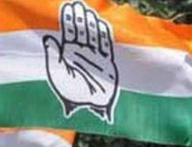 Congress to contest all Bengal assembly seats it holds
