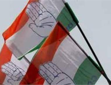 Cong says PM yet to fulfil poll promise of tackling terror