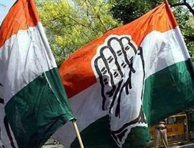 Stop hypocrisy on intolerance, Congress tells Modi