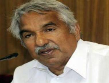 Congress blasts SNDP for excluding CM from event