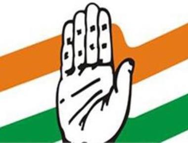 Mumbai Congress journal lauds Patel, blames Nehru