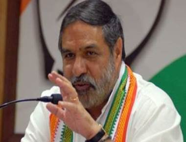 Consult opposition on Pathankot attack: Congress tells Modi