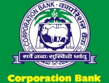 Vehicle loan mela organised by Corporation Bank