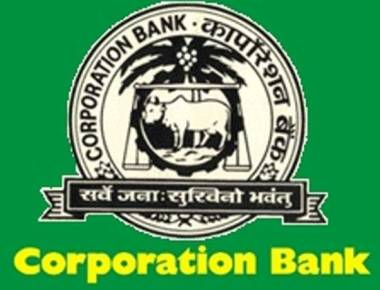 Corporation Bank gets excellence award on empowering MSMEs