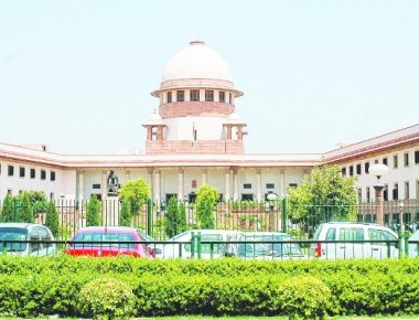 Yakub hanging stay splits SC - Petition posted for further hearing today