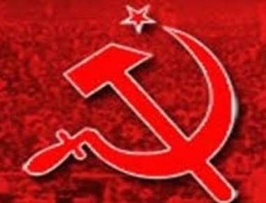 Maharashtra CM facilitating extortion: CPI-M