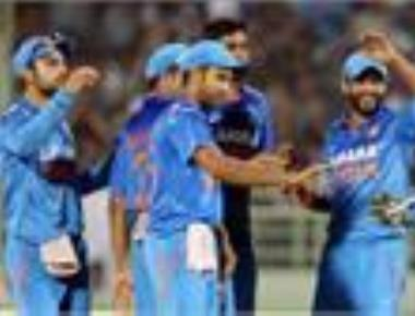 India to play 1-off Test, 3 ODIs against Bangladesh in June