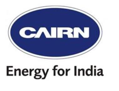 Cairn India, Vedanta shares jump on $2.3-bn deal