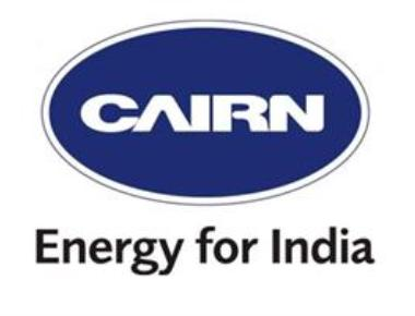 Cairn India to merge into Vedanta to cut debt