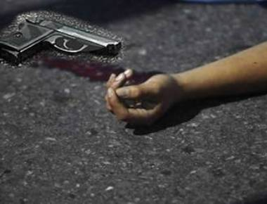 Maoists massacre 24 CRPF troopers in Chhattisgarh