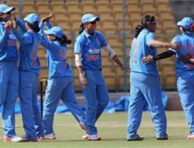 Paradise Lost: Indian eves stumble at the finishing line