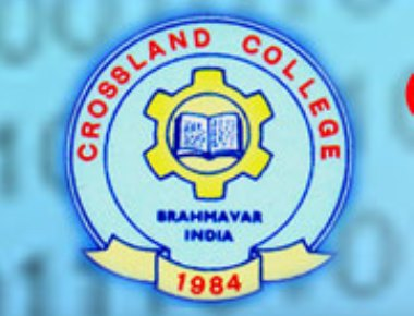 NAAC Awards B++ to Crossland College