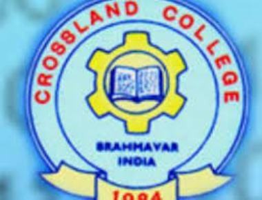 83.21% Crossland students get placement