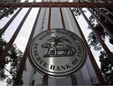 As crude plays spoilsport, RBI likely extend pause on rate cut