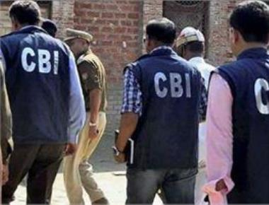 Interpol issues Red Corner Notice against Nirav Modi: CBI