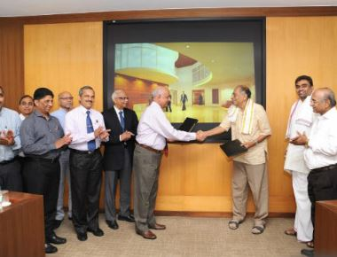Manipal University to run 100-bed secondary hospital at Kateel