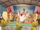 ಕಟ್ಕರೆ ಬಾಳೊಕ್ ಜೆಜುಚೆ ಬಾರ್ಷಿಕ್ ಪರ್ಬೆ ದಿಸಾ- ಬಿಸ್ಪ್ ಫ್ರಾನ್ಸಿಸ್ ಸೆರಾವೊ