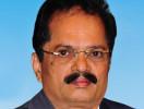 ಪ್ರಸಿದ್ಧ ವೈದ್ಯಾಧಿಕಾರಿ ಡಾ| ಕರುಣಾಕರ ಬಂಗೇರ ನಿಧನ